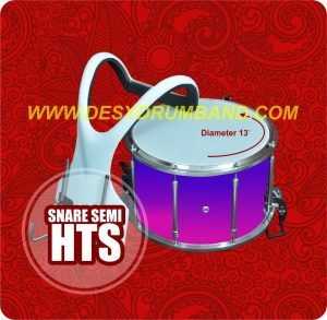 jual alat alat marching band smp snare
