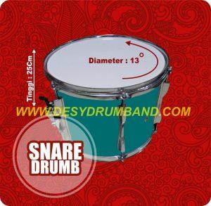 jual alat drumband smp snare murah jogja