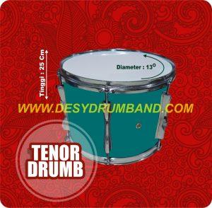 jual alat drumband smp tenor murah jogja