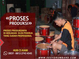 jual alat drumband yogyakarta terlaris