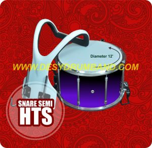 jual alat marching band lengkap sd snare
