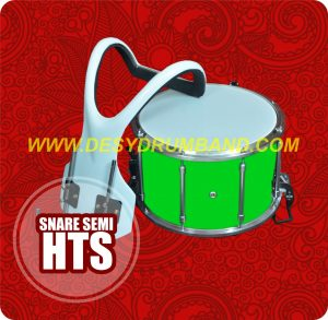 jual alat musik marching band tk snare