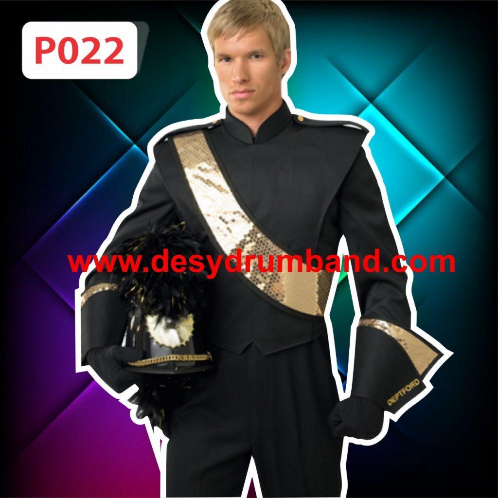 jual kostum drumband murah bantul