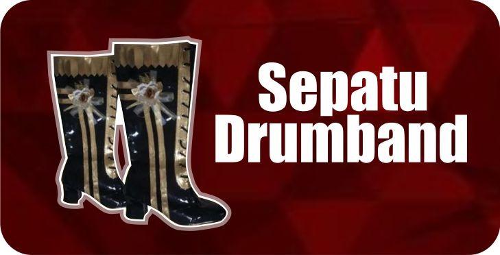 jual drumband dijogja smp