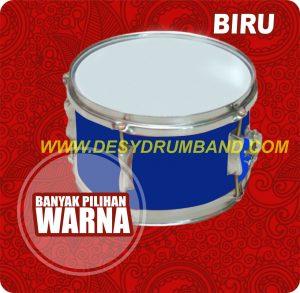 tempat jual alat drumband tk biru di yogyakarta