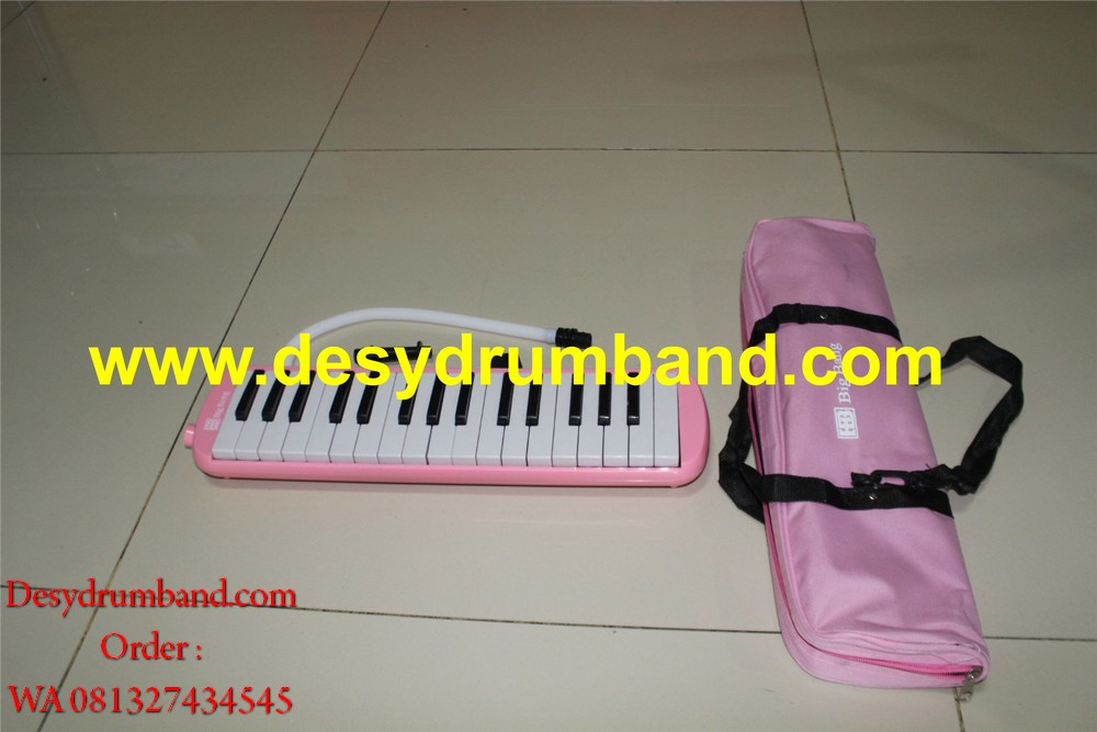 10jual alat drumband 081327434545 alat