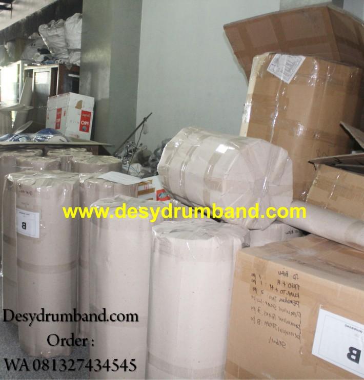 10jual alat drumband 081327434545 pengiriman