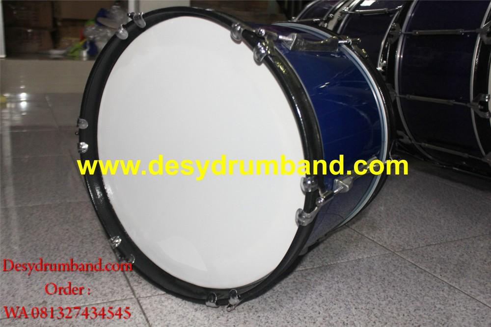 15jual alat drumband 081327434545 alat