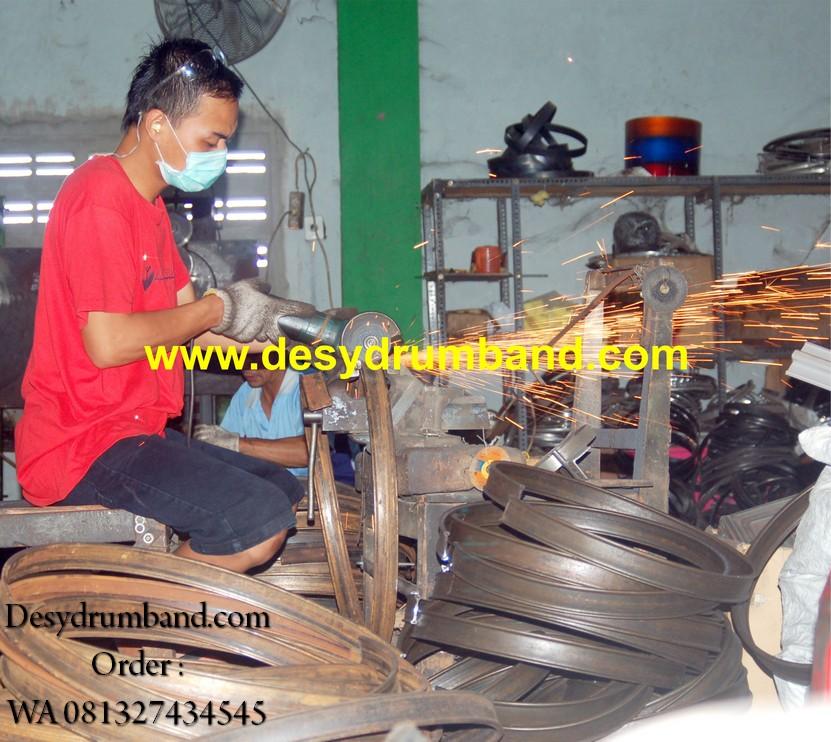 15jual alat drumband 081327434545 produksi