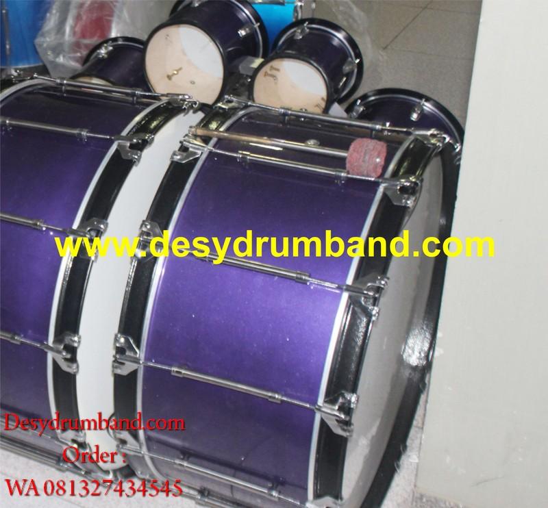 16jual alat drumband 081327434545 alat