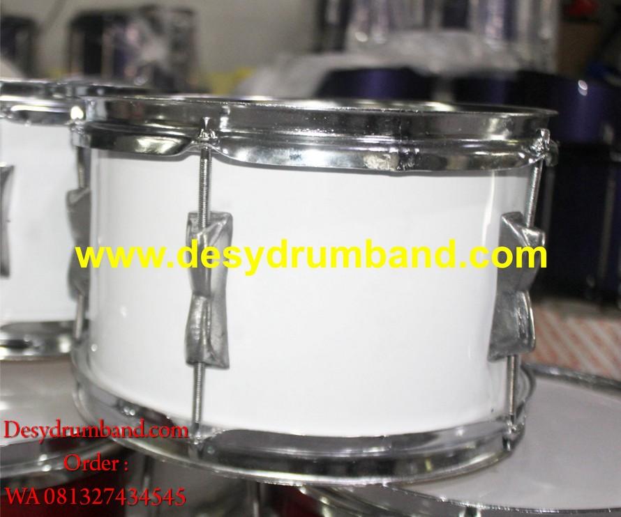 19jual alat drumband 081327434545 alat