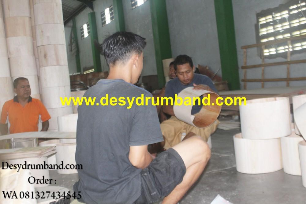 2jual alat drumband 081327434545 produksi