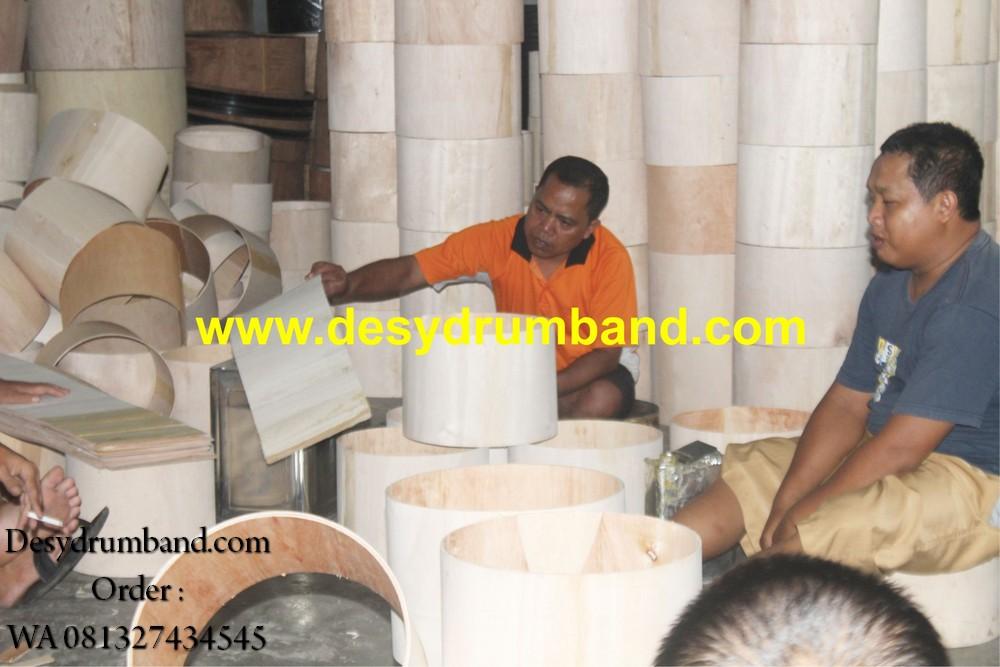 7jual alat drumband 081327434545 produksi