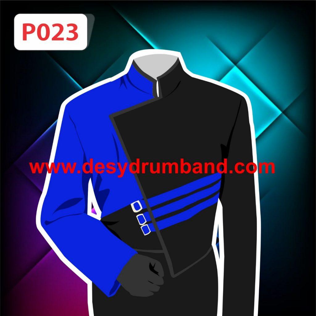 jual kostum drumband murah jogja