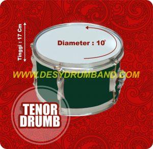 tempat jual alat drumband tk tenor di yogyakarta