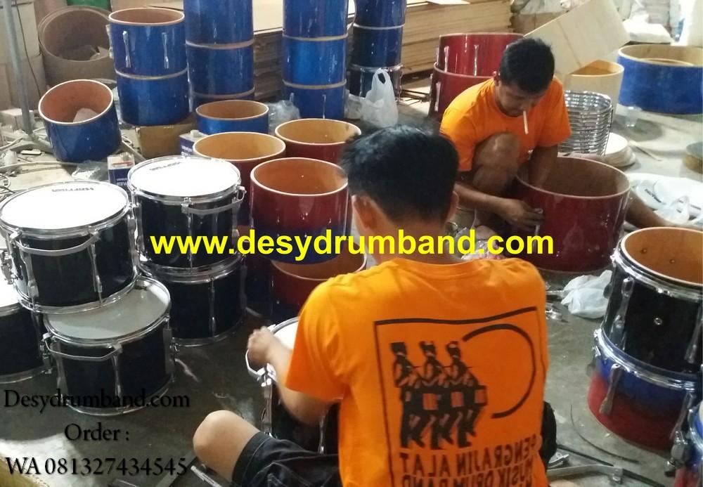 11jual alat drumband 081327434545 produksi