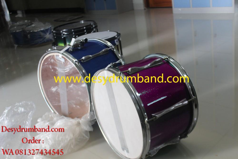 1jual alat drumband 081327434545 alat