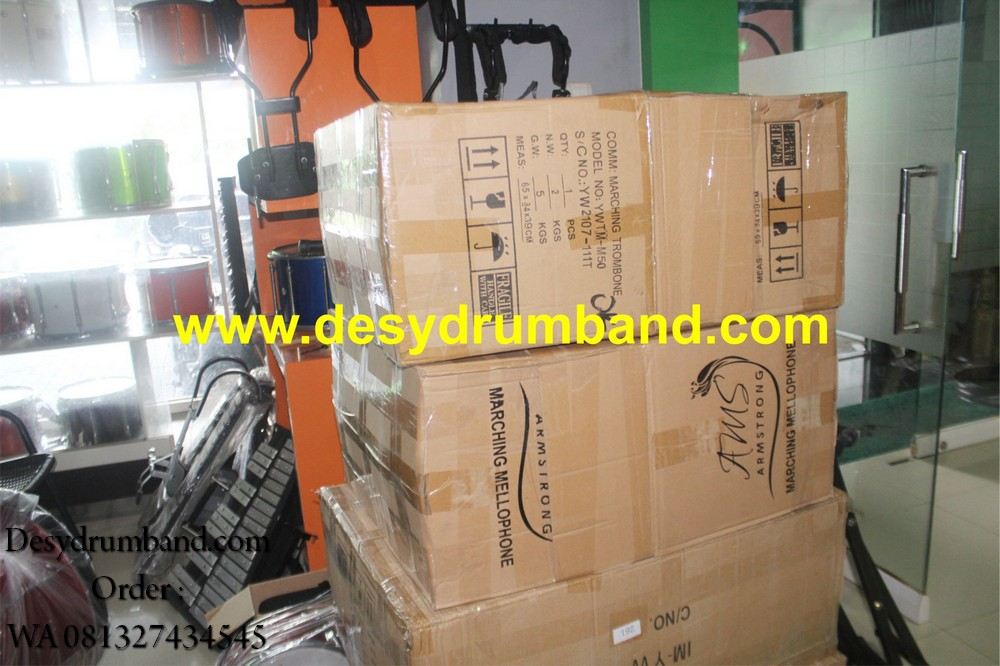20jual alat drumband 081327434545 pengiriman