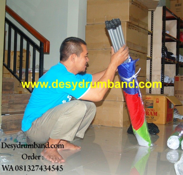 20jual alat drumband 081327434545 produksi