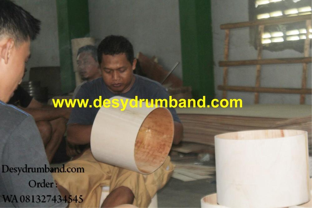 3jual alat drumband 081327434545 produksi