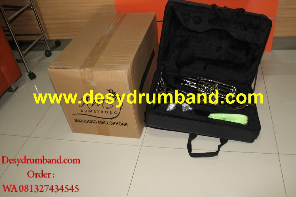 8jual alat drumband 081327434545 alat