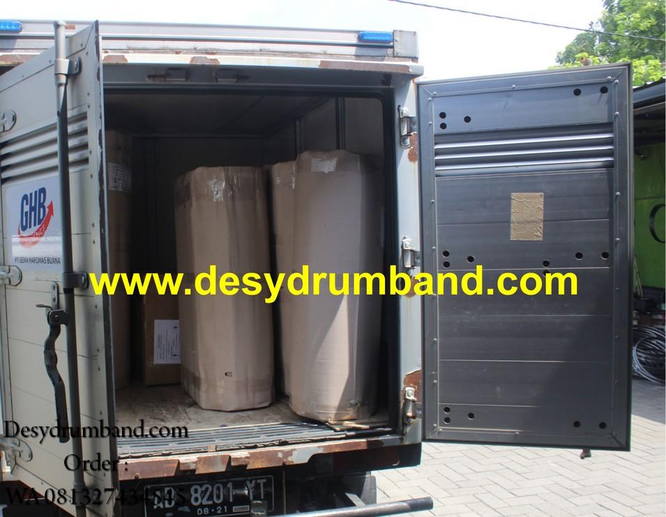 9jual alat drumband 081327434545 pengiriman